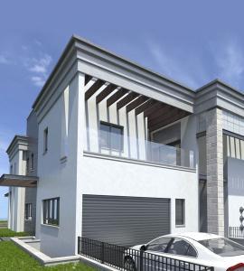 בית אטגי
